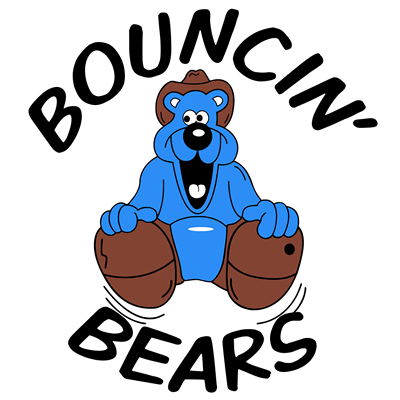 Bouncin Bears of Texas