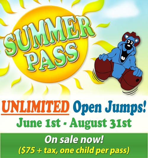 Summer-Pass-2021-regprice-(internet)